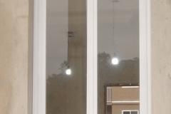 janela-basculante-n22