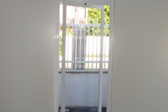 janela-basculante-n4