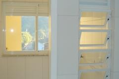 janela-basculante-n7
