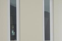 janela-basculante-n8