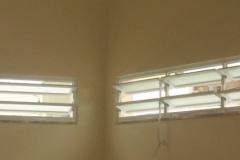 janela-basculante-n9