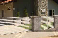perfil-na-horizontal-n01