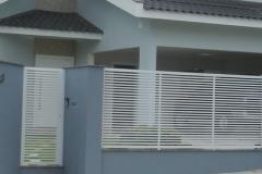 perfil-na-horizontal-n14