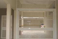 portão-basculante-n12