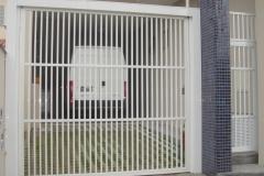 portão-basculante-n13