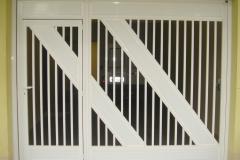 portão-basculante-n14