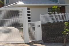 portão-basculante-n15