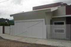 portão-basculante-n22