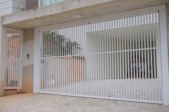 portão-basculante-n7