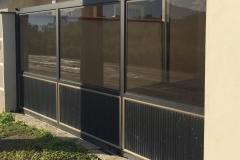 vidro temperado n33
