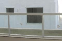 Peitoril vidro n30