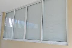 janela-linha-imperial-n1