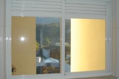 janela-linha-imperial-n17