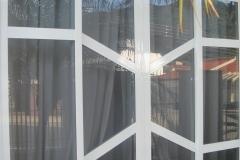 janela-linha-imperial-n19