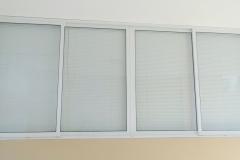 janela-linha-imperial-n2