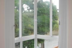 janela-linha-imperial-n22