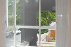 janela-linha-imperial-n23