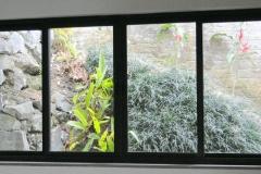 janela-linha-imperial-n25