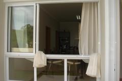 janela-linha-imperial-n27