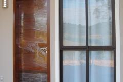 janela-linha-imperial-n30