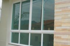 janela-linha-imperial-n4