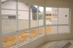 janela-linha-imperial-n46