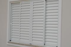 janela-linha-imperial-n7